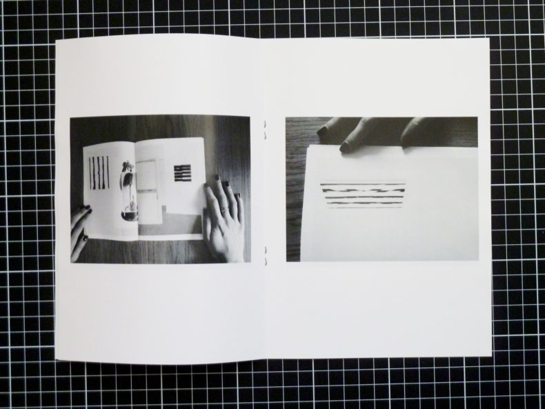 Fanzine - Charlie Verot